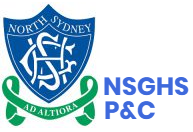 NSGHS P&C